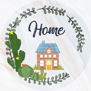 Home 🏠 Section